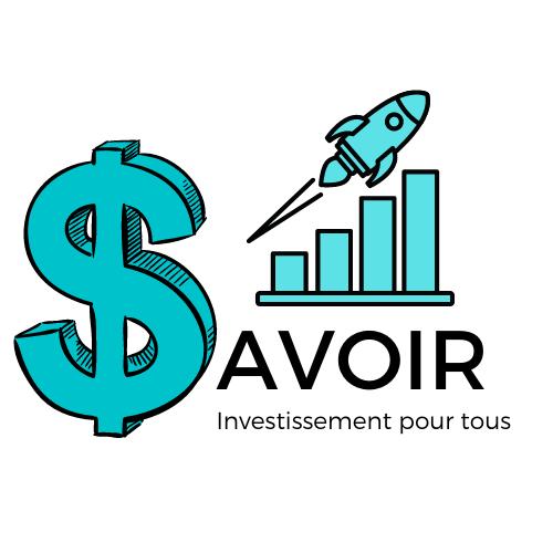 Investissement pour tous