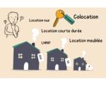 Quel est le mode de location le plus rentable ?