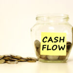 Qu'est ce que le cash-flow ?