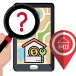 Comment connaître la demande locative d'un secteur ?