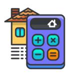 Comment calculer la rentabilité d'un investissement immobilier ?