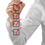 Les 10 questions essentielles à poser avant de faire un achat immobilier